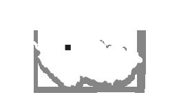 mapa- Madur - účetnictví, daňové poradenství, audit